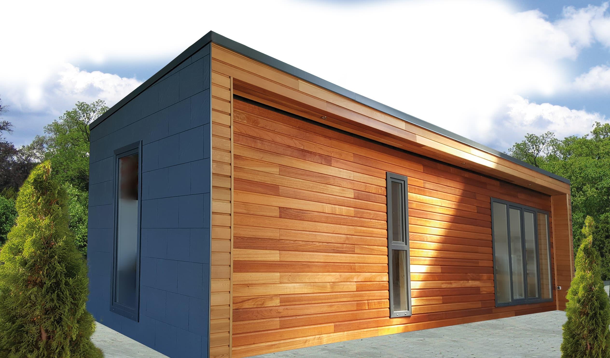 kingston luxus hgb mobilheime. Black Bedroom Furniture Sets. Home Design Ideas