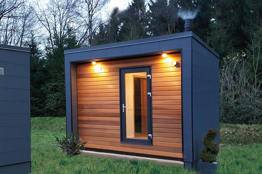 mobilheim erstwohnsitz erstwohnsitz ebay kleinanzeigen. Black Bedroom Furniture Sets. Home Design Ideas
