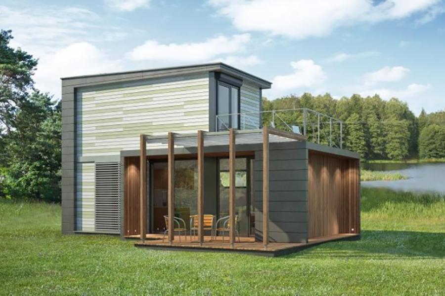 luxus mobilheim kaufen mobilheim kaufen mobilheim preise. Black Bedroom Furniture Sets. Home Design Ideas