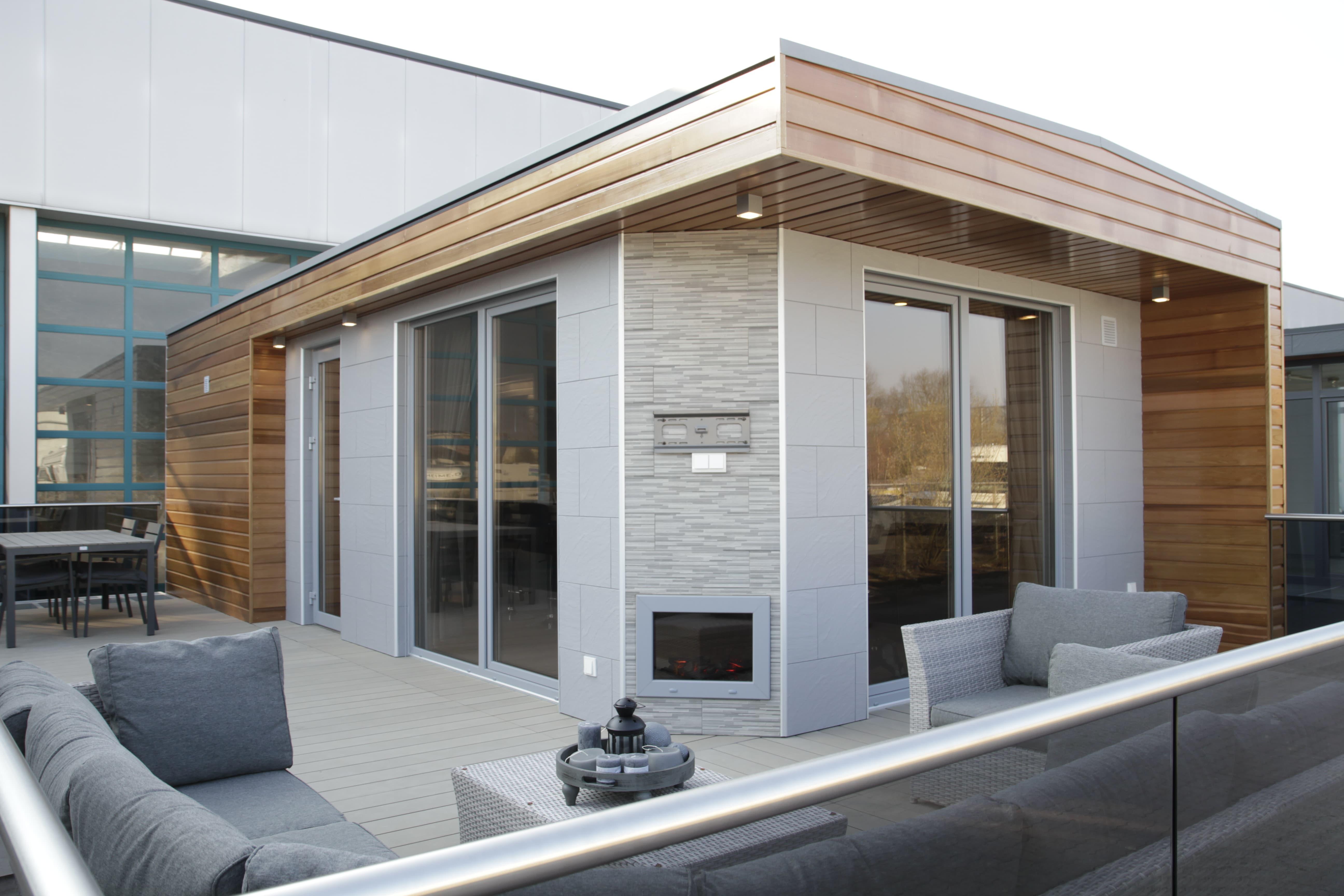 st lucia typ b hgb mobilheime. Black Bedroom Furniture Sets. Home Design Ideas